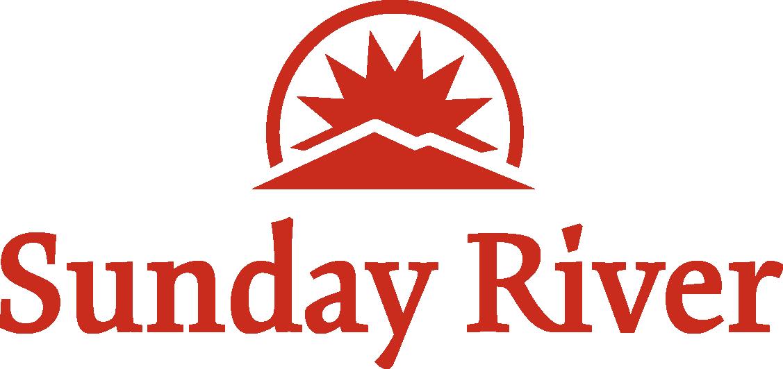 Sunday River, Logo