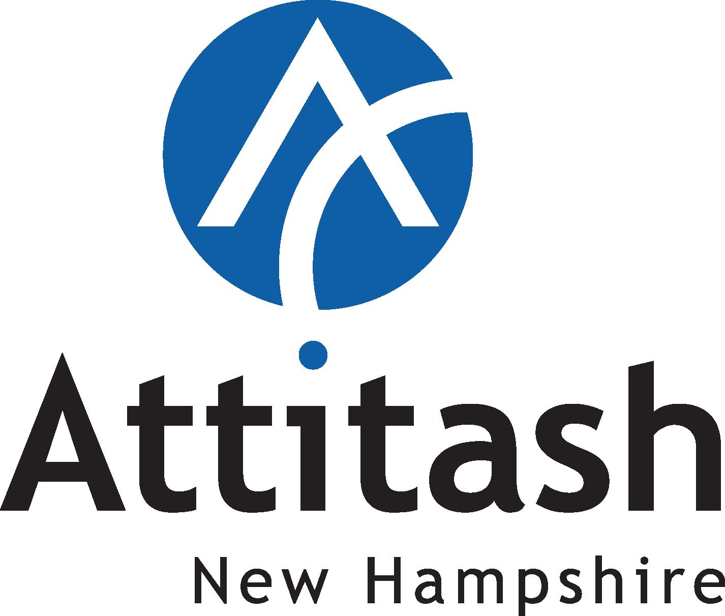 Attitash, Logo