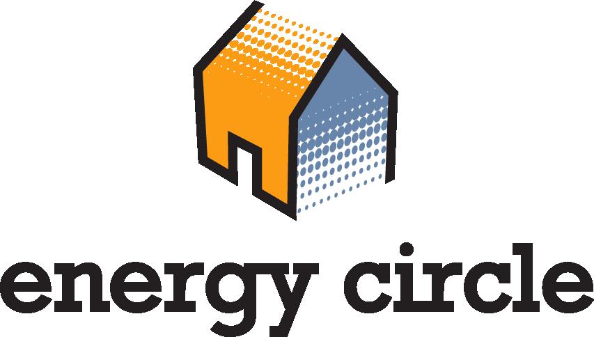Energy Circle, Logo