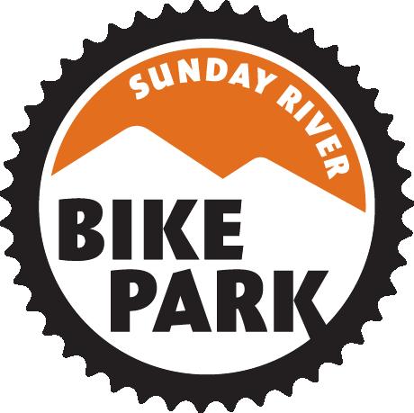 Sunday River Bike Club, Logo