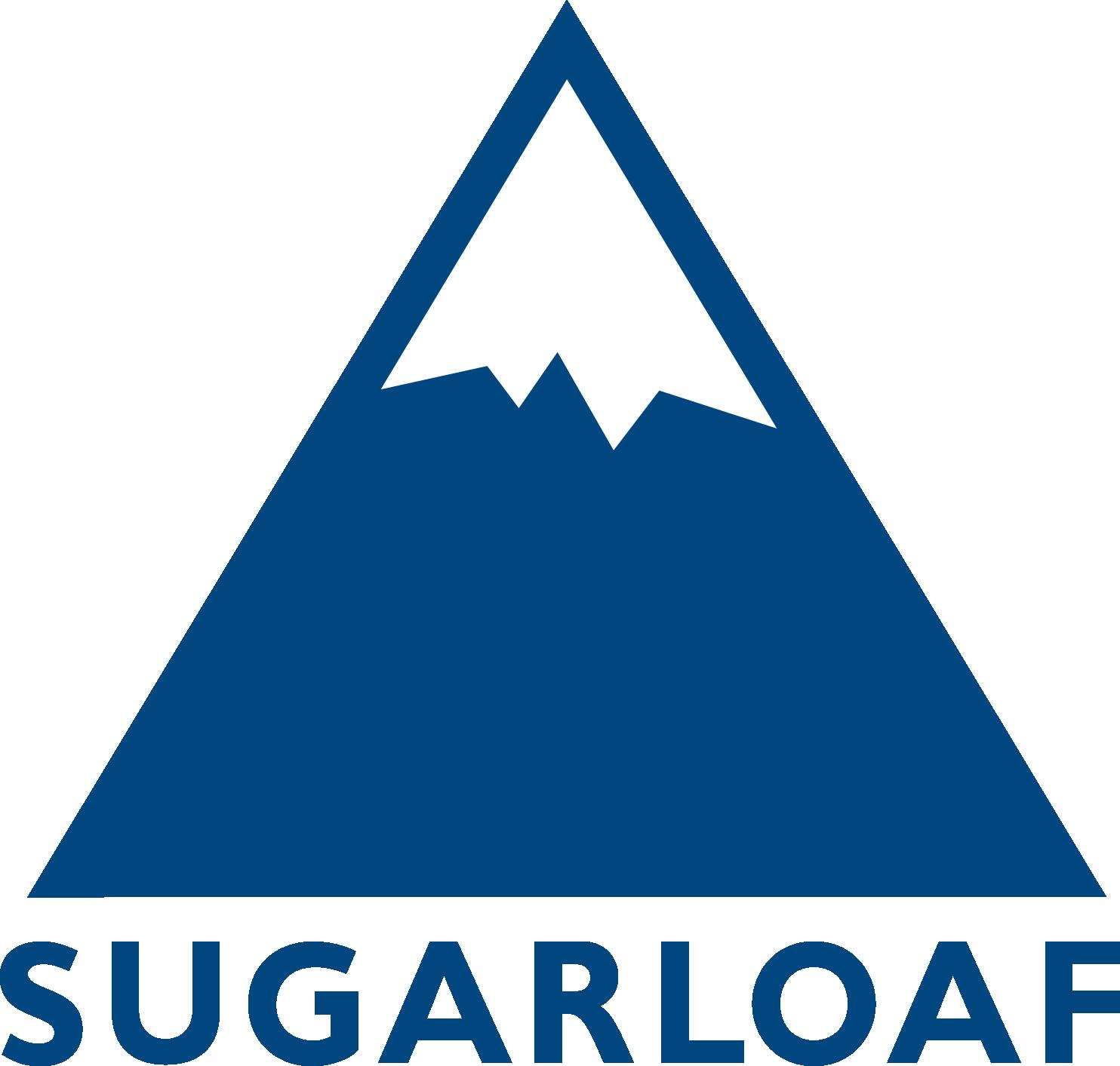 Sugarloaf, Logo