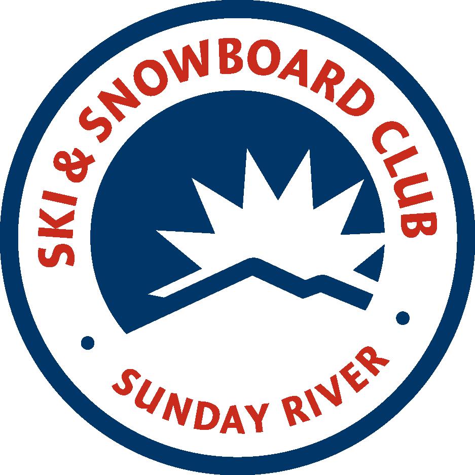 Ski & Snowboard Club, Logo