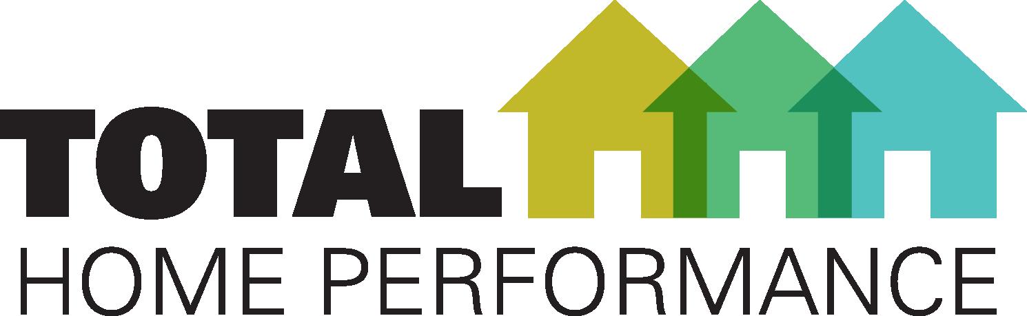 THP, Logo