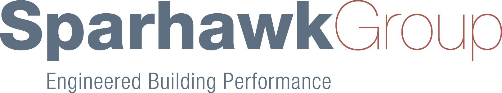 Sparhawk Group, Logo