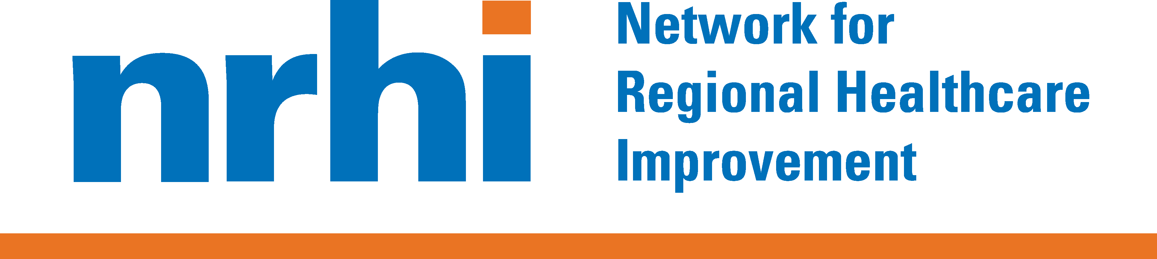 NRHI Logo