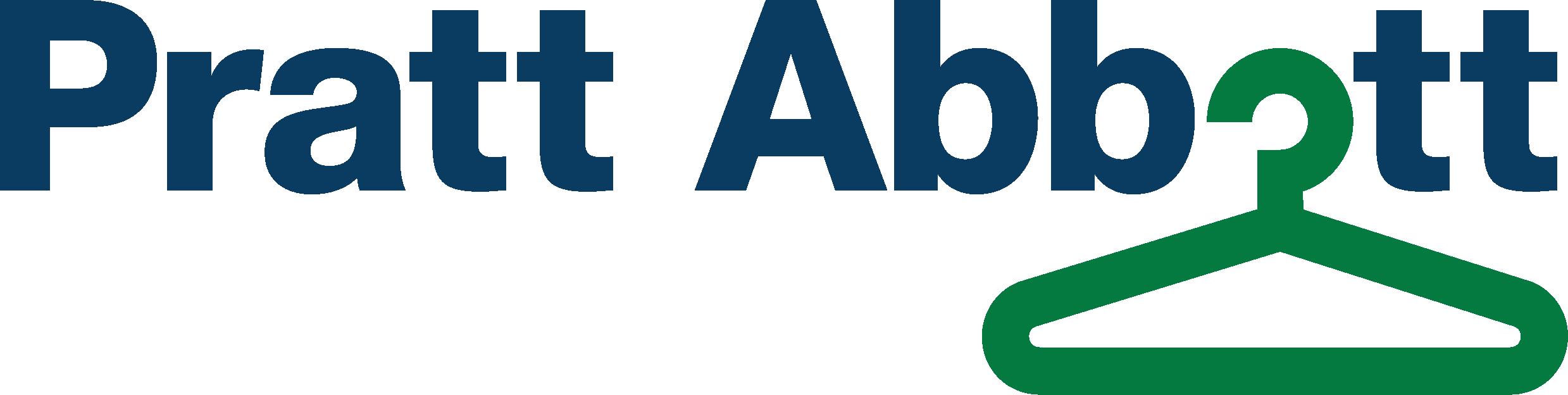 Pratt Abbott Logo