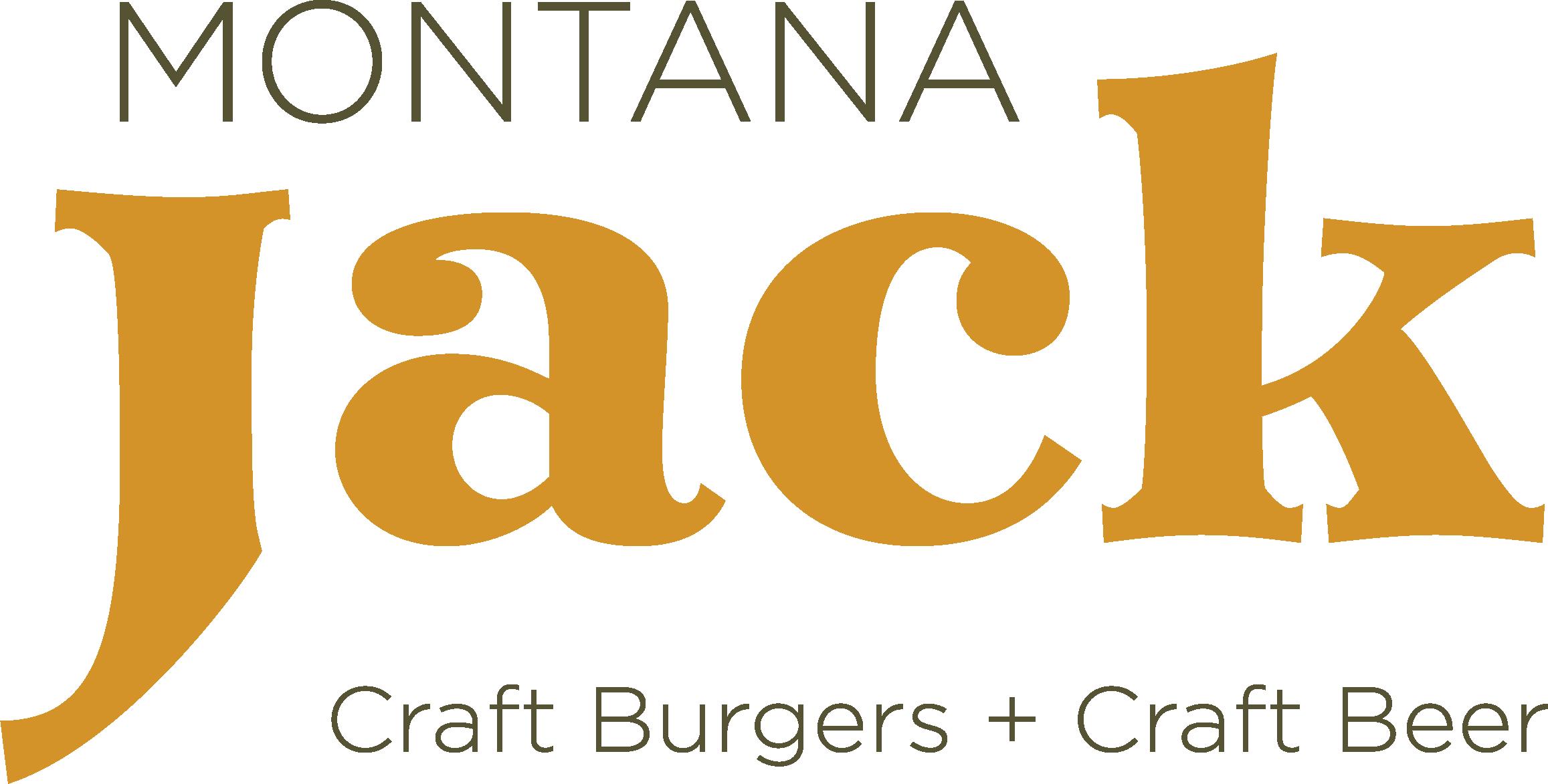 Montana Jack Logo