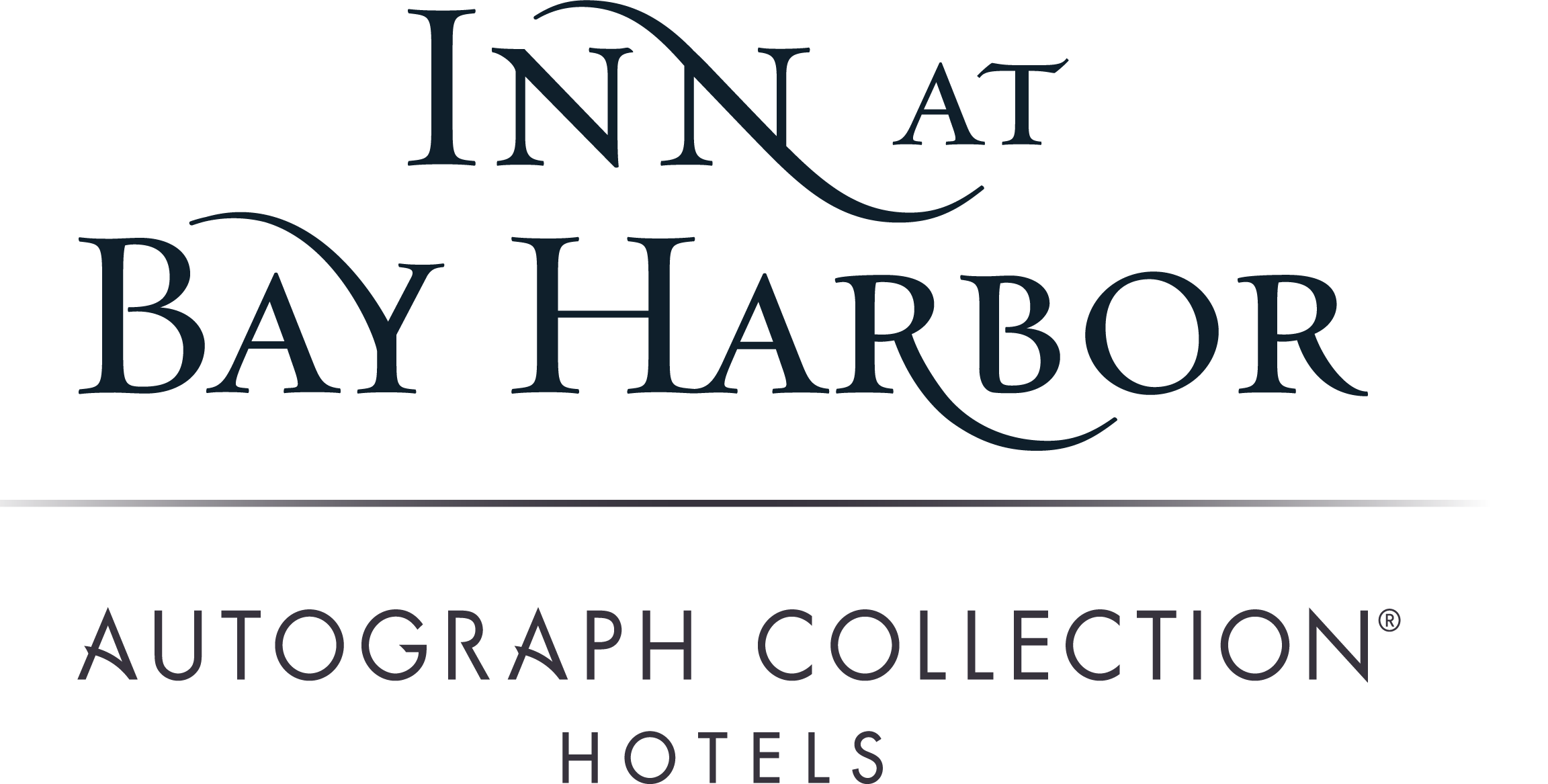 Inn at Bay Harbor Logo